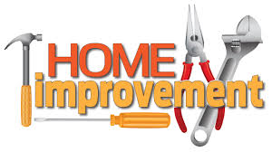 Griffin Home Improvements
