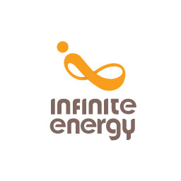 Infinity Energy Appliances